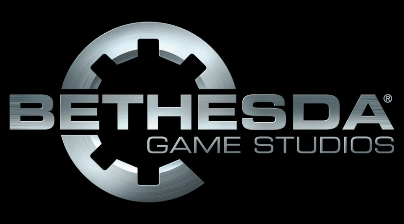 Bethesda hints at a new, rpg maker-made game