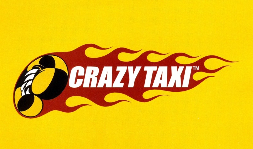 """All I Want"" Crazy Taxi theme coming to every single Sega game"