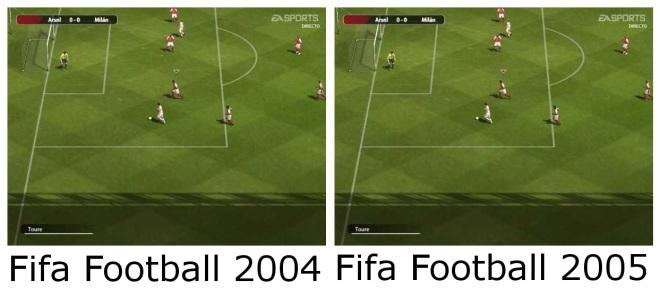 fifa-football-4